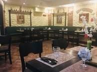 Ресторан, Банкетный зал, Кафе на 30 персон в ЦАО, САО, м. Динамо от 2000 руб. на человека