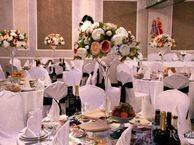 Ресторан, Банкетный зал на 100 персон в ВАО, м. Щелковская, м. Измайловская, м. Первомайская, м. Черкизовская от 1800 руб. на человека
