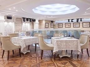 Ресторан на 60 персон в ЦАО, м. Тверская, м. Пушкинская, м. Чеховская