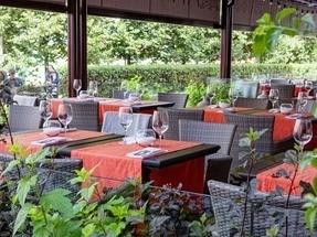 Ресторан на 50 персон в ЦАО, м. Тверская, м. Пушкинская, м. Чеховская