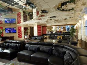 Ресторан на 40 персон в ЦАО, м. Марксистская, м. Таганская