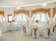 Ресторан, Банкетный зал, За городом на 130 персон в ЮАО,  от 3000 руб. на человека