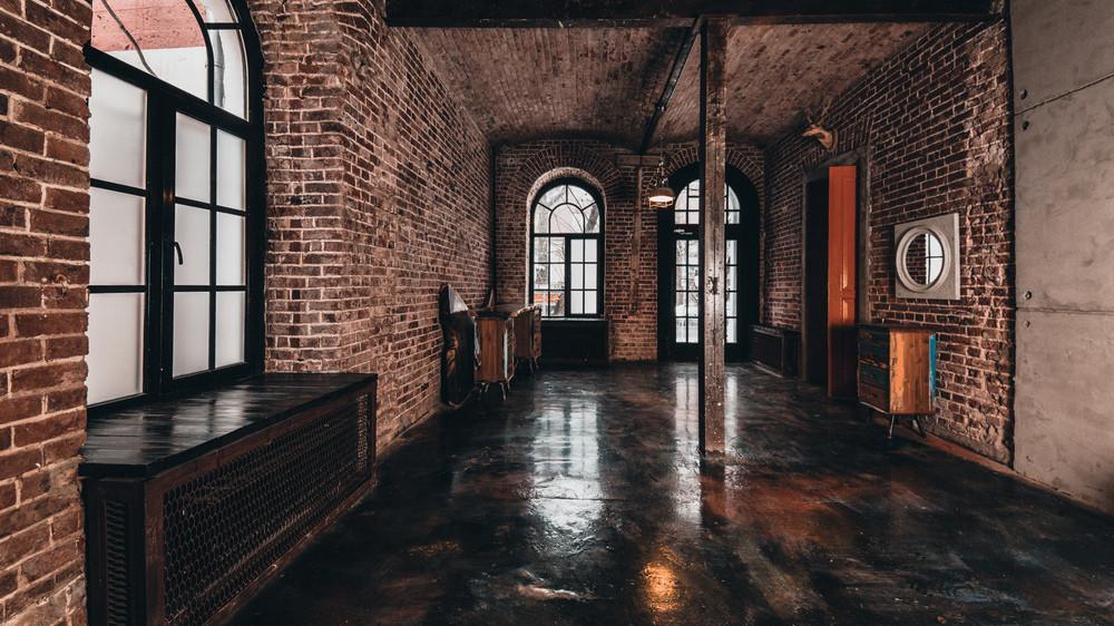 Банкетный зал на 25 персон в ЮАО, м. Автозаводская от 4000 руб. на человека