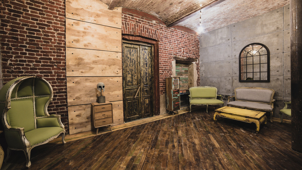 Банкетный зал на 20 персон в ЮАО, м. Автозаводская от 4000 руб. на человека