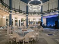 Ресторан, Банкетный зал на 300 персон в ЮАО, м. Царицыно от 5500 руб. на человека