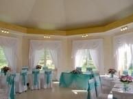 Банкетный зал, При гостинице, За городом на 40 персон в СЗАО,  от 1900 руб. на человека