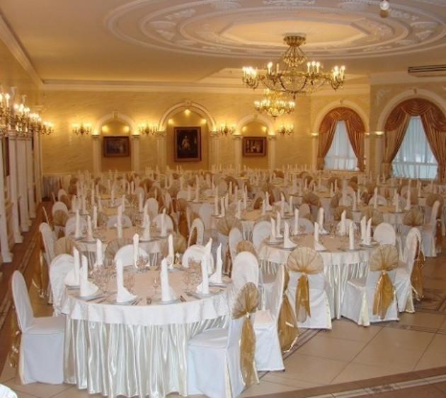 Ресторан, Банкетный зал на 200 персон в ЦАО, м. Достоевская, м. Проспект Мира, м. Марьина роща от 4000 руб. на человека