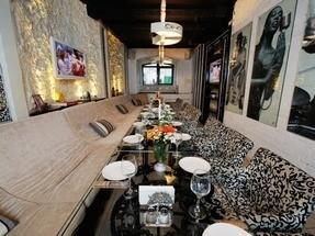 Ресторан на 20 персон в ЮАО, м. Тульская, м. Нагатинская