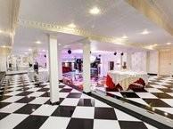 Банкетный зал, Кафе на 150 персон в ЦАО, м. Красносельская, м. Бауманская, м. Комсомольская от 2500 руб. на человека