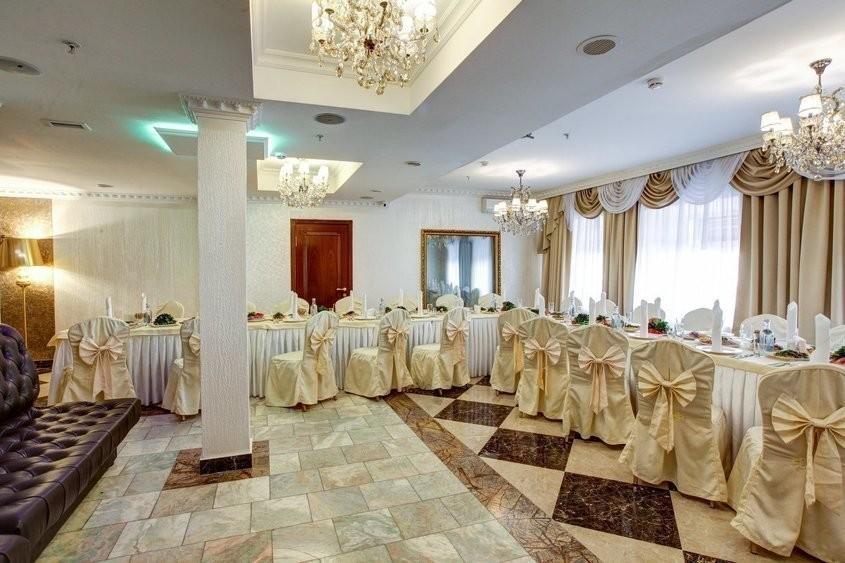 Банкетный зал, Кафе на 35 персон в ЦАО, м. Красносельская, м. Бауманская, м. Комсомольская от 2500 руб. на человека