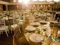 Ресторан, Банкетный зал на 350 персон в ЮЗАО, ЗАО, м. Киевская, м. Университет от 5000 руб. на человека