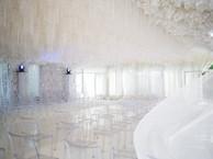 Банкетный зал, Шатер на 100 персон в ЮЗАО, ЗАО, м. Киевская, м. Университет от 10000 руб. на человека