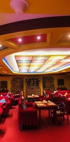 Ресторан, Банкетный зал на 50 персон в ЦАО, м. Тургеневская, м. Чистые пруды от 2000 руб. на человека