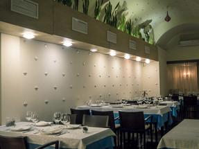 Ресторан на 120 персон в ЦАО, м. Китай-город, м. Пл. Революции
