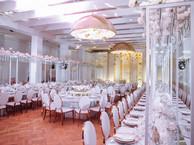 Ресторан, Банкетный зал на 220 персон в ЦАО, м. Баррикадная от 3500 руб. на человека