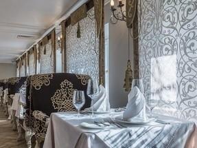 Ресторан на 25 персон в ЦАО, м. Марксистская, м. Таганская