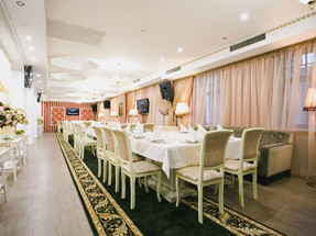 Ресторан на 100 персон в ЦАО, ЮЗАО, ЮАО, м. Шаболовская, м. Тульская