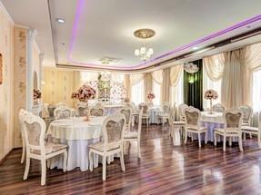 Ресторан на 70 персон в ЦАО, ЮЗАО, ЮАО, м. Шаболовская, м. Тульская