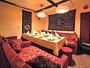 Банкетный зал № 16634
