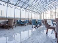 Ресторан, Банкетный зал на 50 персон в ЮВАО, м. Рязанский проспект от 3000 руб. на человека
