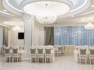 Ресторан, Банкетный зал на 140 персон в ЮВАО, м. Рязанский проспект от 3000 руб. на человека