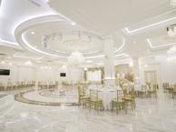 Банкетный зал на 500 персон в ЮВАО, м. Рязанский проспект от 4000 руб. на человека