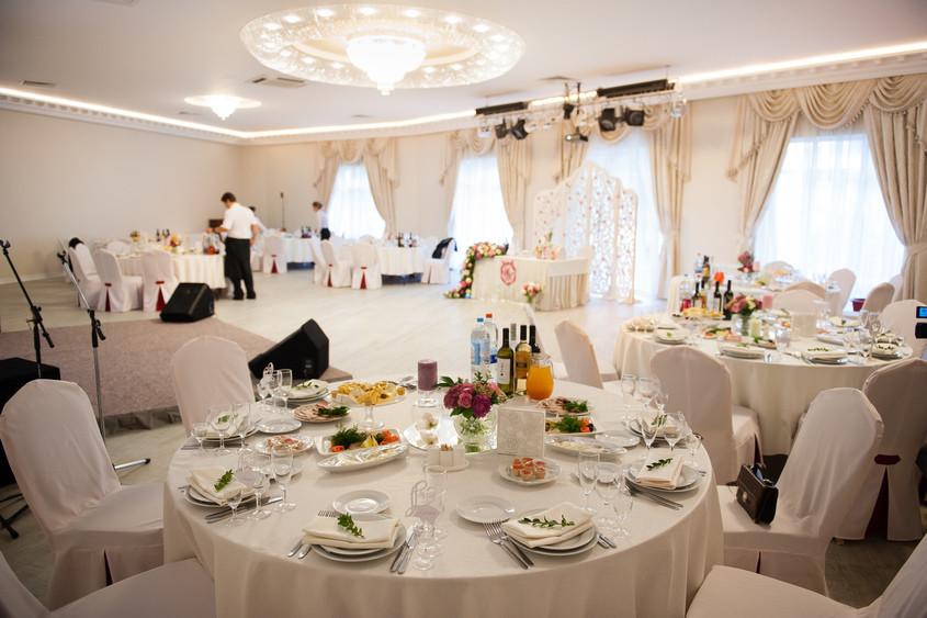 Ресторан, Банкетный зал, За городом, Летняя веранда на 120 персон в ЮАО, ЮВАО,  от 3000 руб. на человека
