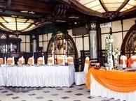 Ресторан, Банкетный зал на 100 персон в ЮЗАО, м. Академическая от 2000 руб. на человека