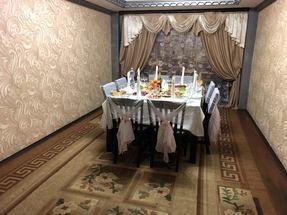 Ресторан на 16 персон в ЮАО, м. Чертановская