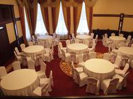 Банкетный зал на 100 персон в ЗАО, м. Славянский бульвар от 3000 руб. на человека