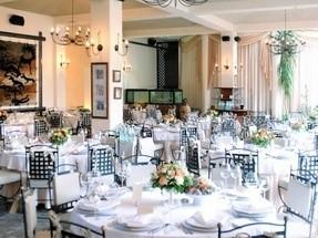Ресторан на 150 персон в ЗАО, м. Киевская, м. Парк Победы