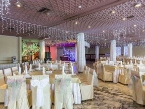 Ресторан на 400 персон в ЮЗАО, м. Юго-Западная, м. Тропарево
