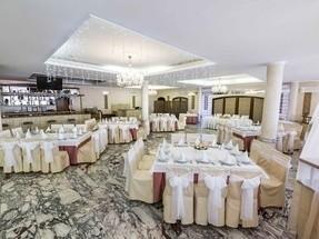Ресторан на 100 персон в ЮЗАО, м. Юго-Западная, м. Тропарево