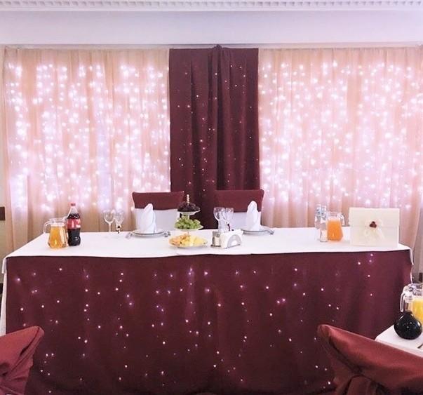 Кафе на 120 персон в СВАО, м. Телецентр, м. ВДНХ, м. Ботанический сад, м. Владыкино, м. Петровско-Разумовская от 3000 руб. на человека