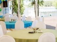 Ресторан, Банкетный зал, Загородный клуб, Яхт-Клуб на 200 персон в САО,  от 4000 руб. на человека