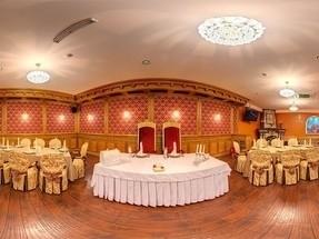 Ресторан на 200 персон в ЮВАО, м. Братиславская, м. Кузьминки