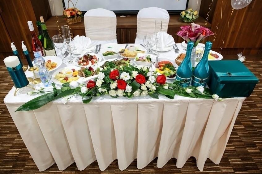 Ресторан, Банкетный зал на 65 персон в ВАО, м. Измайловская, м. Первомайская, м. Черкизовская от 3000 руб. на человека