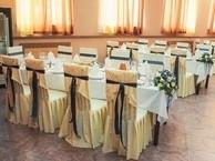 Банкетный зал на 80 персон в ЮЗАО, м. Новые Черемушки от 2500 руб. на человека