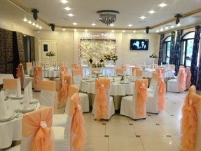 Ресторан на 70 персон в ВАО, м. Новогиреево, м. Перово
