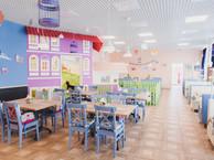 Ресторан, Кафе на 55 персон в ЮАО, ЮВАО, м. Новокосино от 2000 руб. на человека