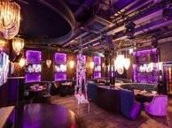 Ресторан, Банкетный зал на 50 персон в ЦАО, м. Спортивная, м. Фрунзенская от 3000 руб. на человека