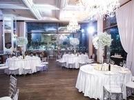 Ресторан, Банкетный зал, За городом на 70 персон в ЗАО,  от 10000 руб. на человека
