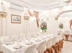 Ресторан на 15 персон в СВАО, м. Алтуфьево