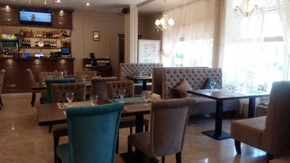 Ресторан на 50 персон в СВАО, м. Алтуфьево, м. Бибирево от 2500 руб. на человека