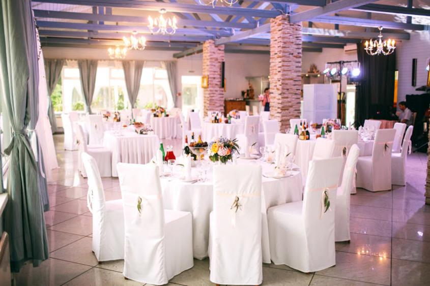 Ресторан, Банкетный зал на 120 персон в ВАО, м. Сокольники, м. Преображенская площадь от 2500 руб. на человека