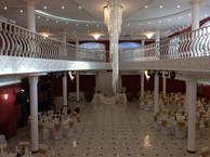 Банкетный зал на 250 персон в ВАО, м. Первомайская, м. Щелковская от 3000 руб. на человека