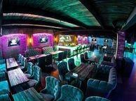 Банкетный зал, Ночной клуб на 70 персон в СЗАО, м. Сокол, м. Волоколамская, м. Тушинская, м. Митино от 3500 руб. на человека