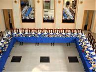 Ресторан, Банкетный зал на 100 персон в ВАО, м. Сокольники от 2000 руб. на человека