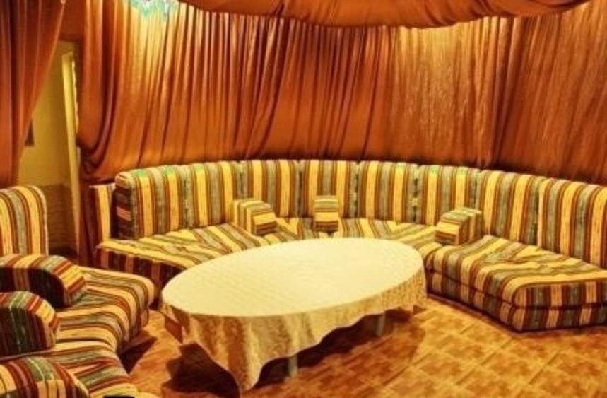 Ресторан, Банкетный зал на 12 персон в ЮАО, м. Зябликово, м. Домодедовская от 2500 руб. на человека