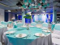 Ресторан, Банкетный зал на 150 персон в ЮАО, м. Зябликово, м. Домодедовская от 2500 руб. на человека
